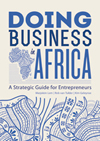 cover Doing Business in Africa